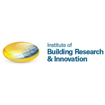 logo_building_research-150x150